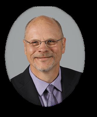 Victor Harder - Executive Coach